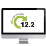 enova365 nowa wersja 12.2