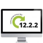 enova365 nowa wersja 12.2.2