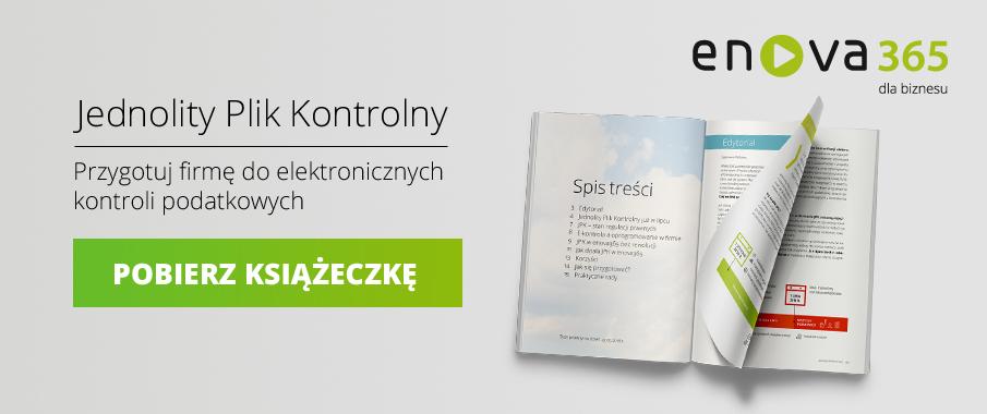 jpk_pobierz_ksiazeczke_JPK