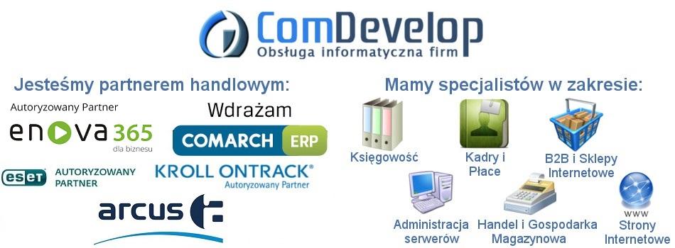 oferta_comdevelop3