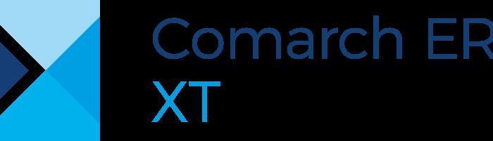 Comarch ERP XT