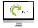 enova 2005.2.2