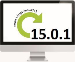 enova365 15.0.1