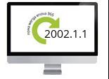 enova365_2002.1.1
