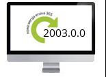 nova365_wersja_2003.0.0