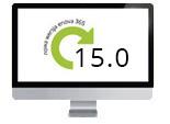 enova 365 wersja 15.0