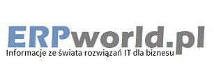 erpworld