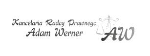 radca_werner